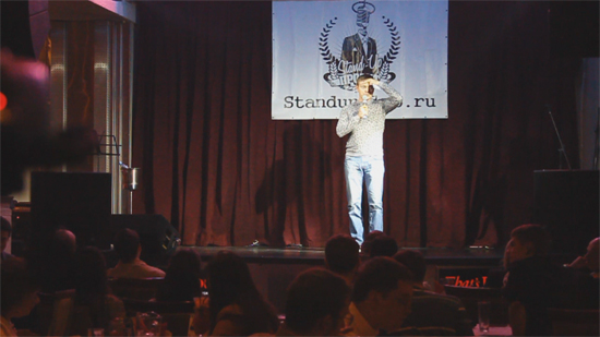 standup-project-Gerasimenko