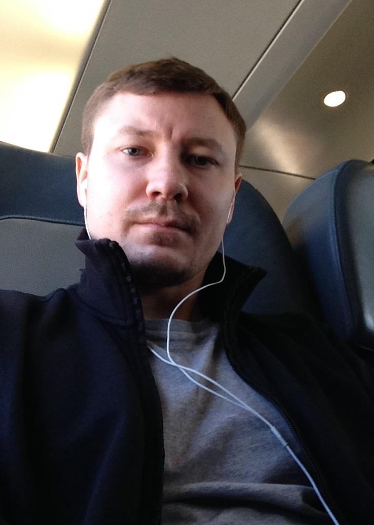 Юра герасименко и его секс